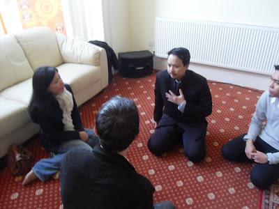 SDC14611 - Masjid dan kita