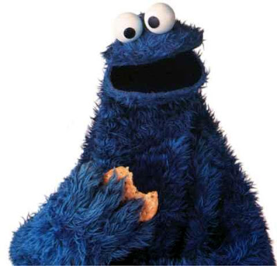 Official Spam-Thread !! - Page 40 Cookie+Monster