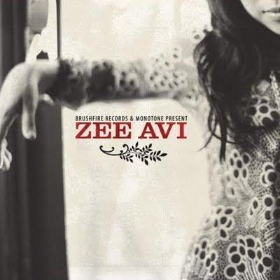 Fong Songs Eh To Zee Avi