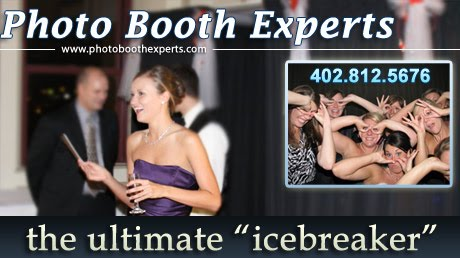 Rent Photo Booth For Your Event
