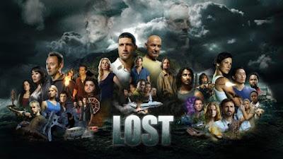 lost ölenler