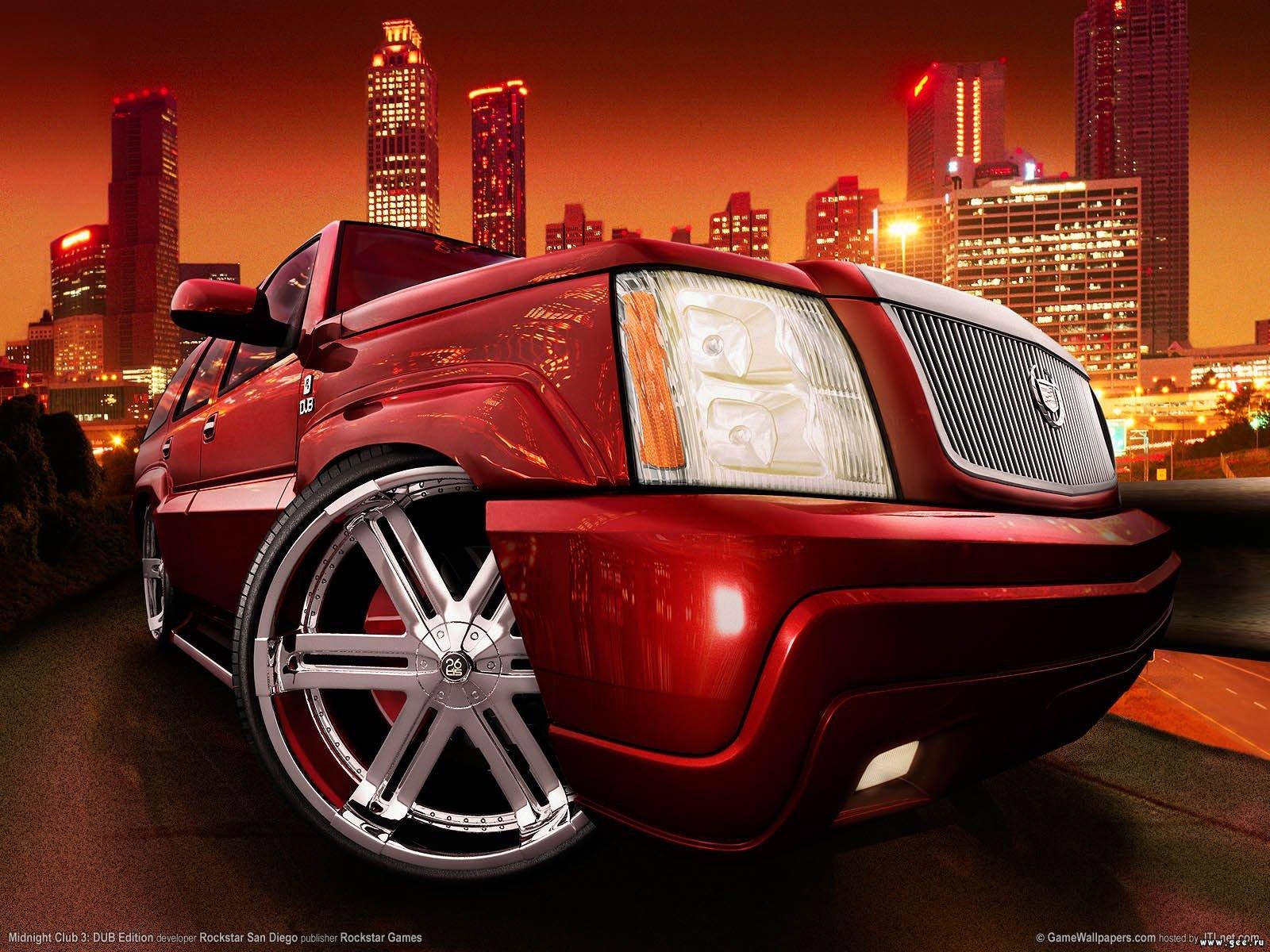 http://1.bp.blogspot.com/_P6ZEYtADopA/Sw0U4QlU66I/AAAAAAAAAMU/upiVsAQyy_c/s1600/Cadillac-escalade-wallpaper_1600x1200.jpg