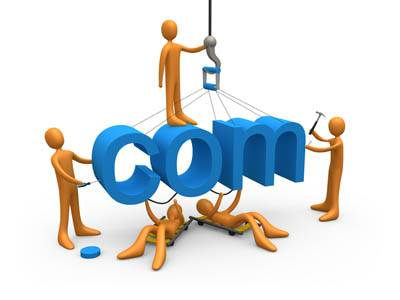web site ziyaretçileri
