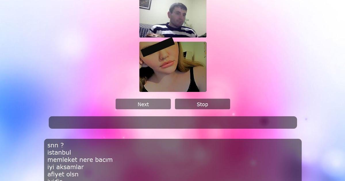 видеочат гуглим с девушками