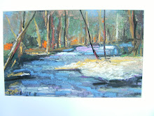downstream     7 x 10