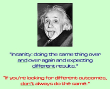 Einstein against Jurasic Common Sense...