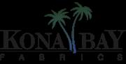 Kona Bay