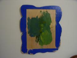 pittura - quadro