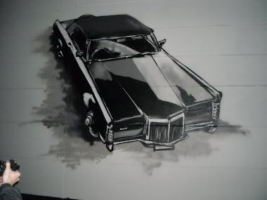 Lincoln 2010