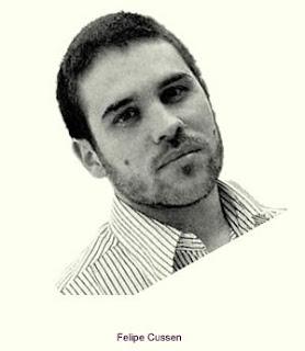 poeta chileno, ensayista y divulgador pensamiento crítico