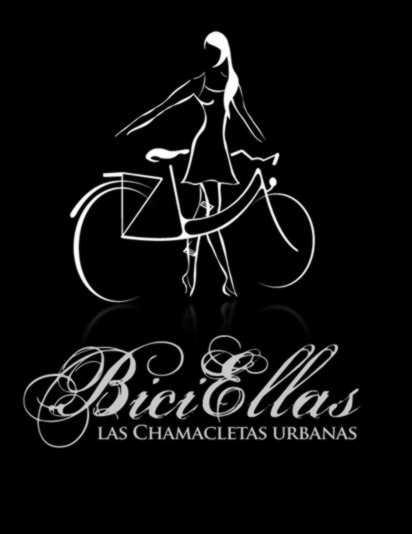 BiciEllas,