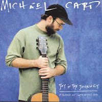 Michael Card's Album