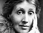 Virginia Woolf: Transtorno Bipolar ou Esquizofrenia Paranide?