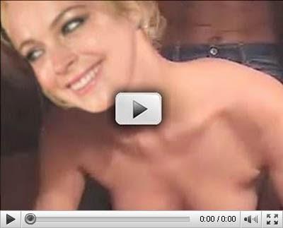 video de porno lindsay lohan