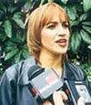 Ana Kohler
