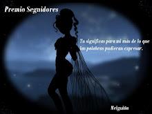 Regalo del blog de Meiguiña.