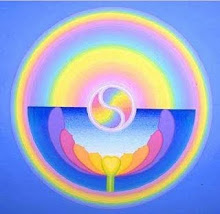 Mandala...  un regalo de stella