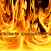 Photoshop:Buat Teks Api
