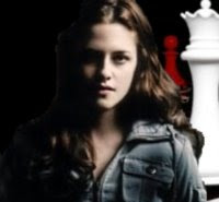 Bella will marry Edward and become a vampire in Breaking Dawn. - The Twilight Saga Breaking Dawn