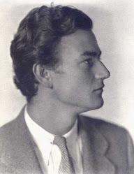 The Duke (1929)