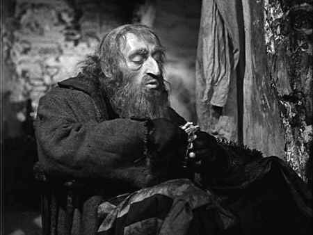 the characterization of noah claypole Described as a 'loathsome reptile,' fagin, from charles dickens' acclaimed novel oliver twist, may in fact be pure evil learn about the wretched.