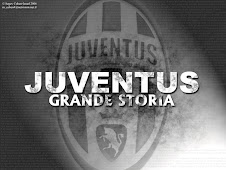 ALL ABOUT JUVENTUS