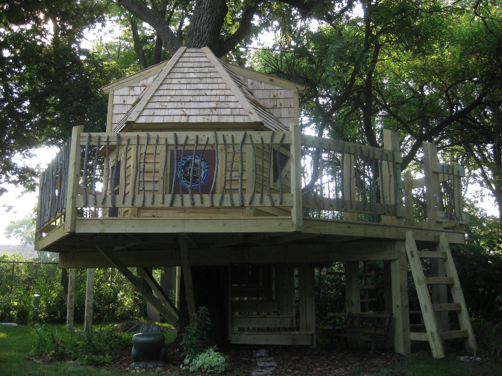 Backyard Playground Surface : Backyard Playground Surface Ideas  Small Backyard Landscaping Ideas