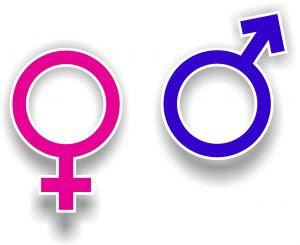 http://1.bp.blogspot.com/_P7rqcv8DuQ0/SvqxUG0o5NI/AAAAAAAAAHs/XPDBNAjgcOw/s320/1069414_gender_symbols.jpg