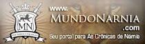 MundoNárnia. com