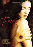 Baixar Filme Teresa, o Corpo de Cristo (Dublado) Online Gratis