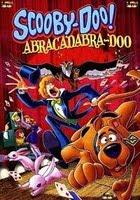 Baixe imagem de Scooby Doo   Abracadabra Doo (Dual Audio) sem Torrent