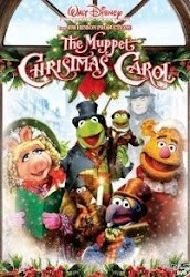 Baixar Filme O Conto de Natal dos Muppets (Dublado)