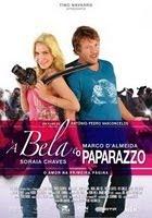 Baixar Filme A Bela e o Paparazzo (Português) Online Gratis
