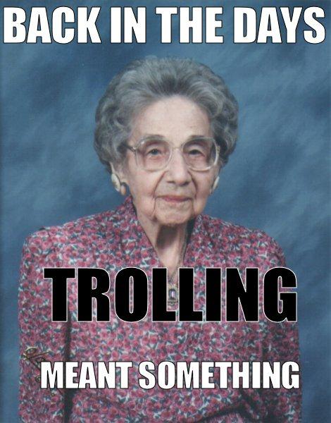troll+1.jpg