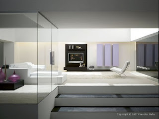 home decorators outlet modern home interiors