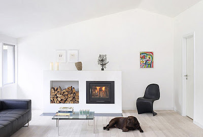 Modern home decoration, modern home interior, modern homer interior design, modern interior design, interior design, room decoration living room