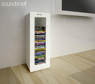 http://1.bp.blogspot.com/_P8B3rrD3-4o/SZlXoptLTqI/AAAAAAAAFac/jM1woi2F0DI/s400/soundshelf_Decorators+Home+2.jpg