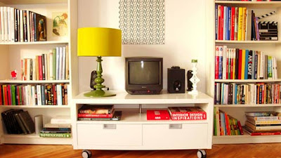whether your home library lacks_decorators home 2