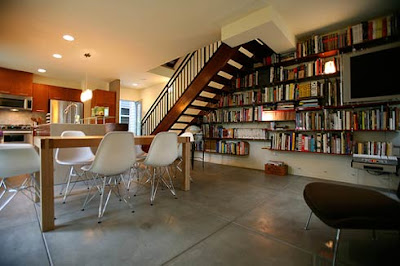 whether your home library lacks_decorators home 1