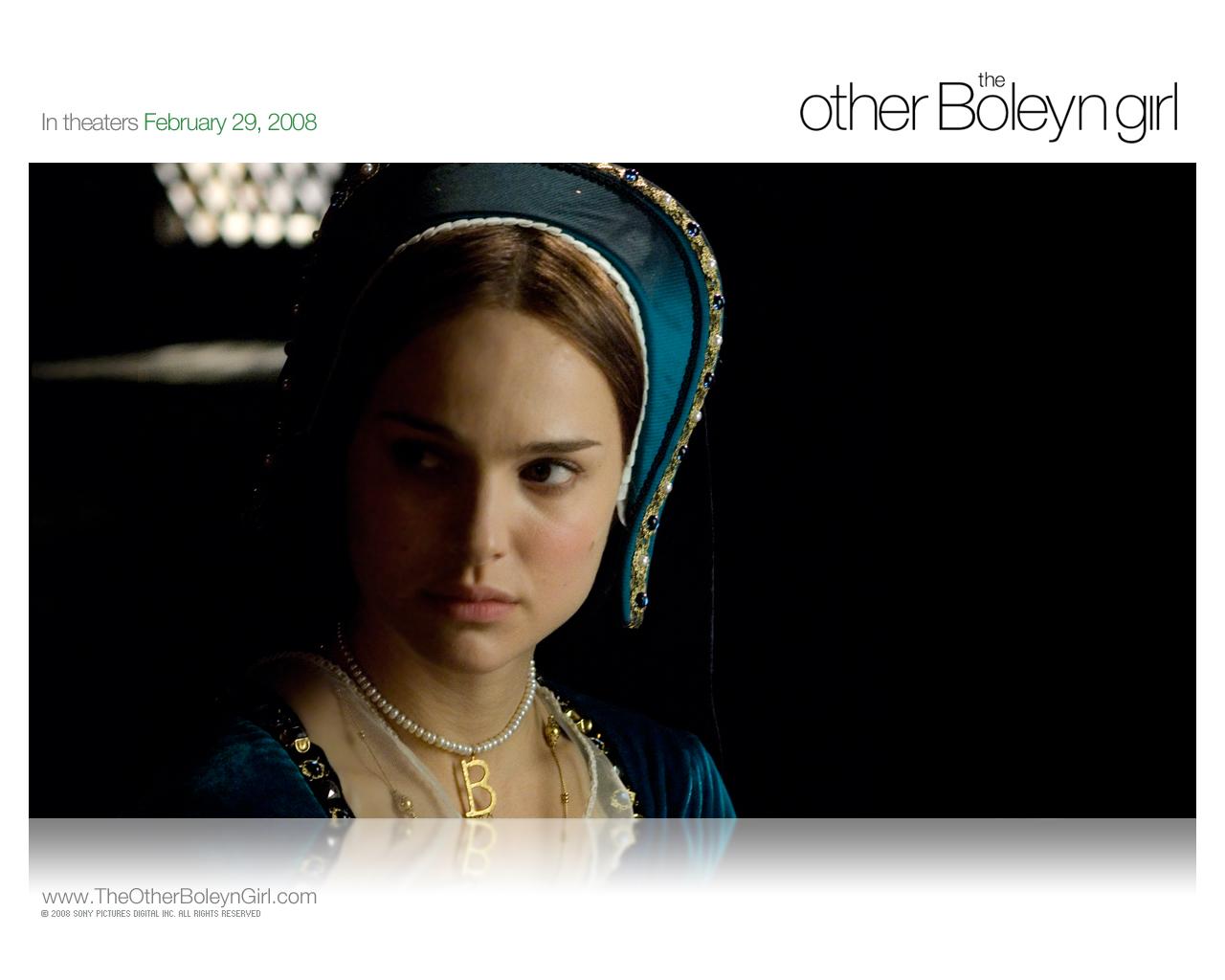 http://1.bp.blogspot.com/_P8IK9Yr9XqE/TT2yr_jnorI/AAAAAAAAAVg/XDKbVEcKnG8/s1600/Natalie_Portman_in_The_Other_Boleyn_Girl_Wallpaper_3_1280.jpg