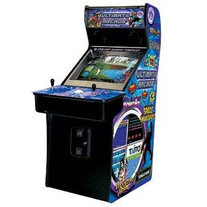 http://1.bp.blogspot.com/_P8KoTJ12isg/TArJnadbrHI/AAAAAAAAAF4/1f-VA78qZ3g/s400/arcade_game.jpg