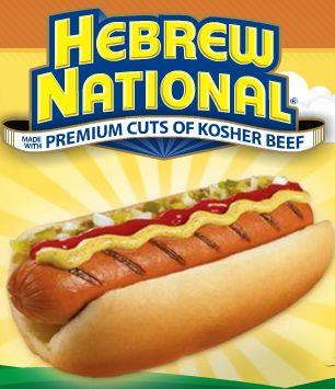 Hebrew National