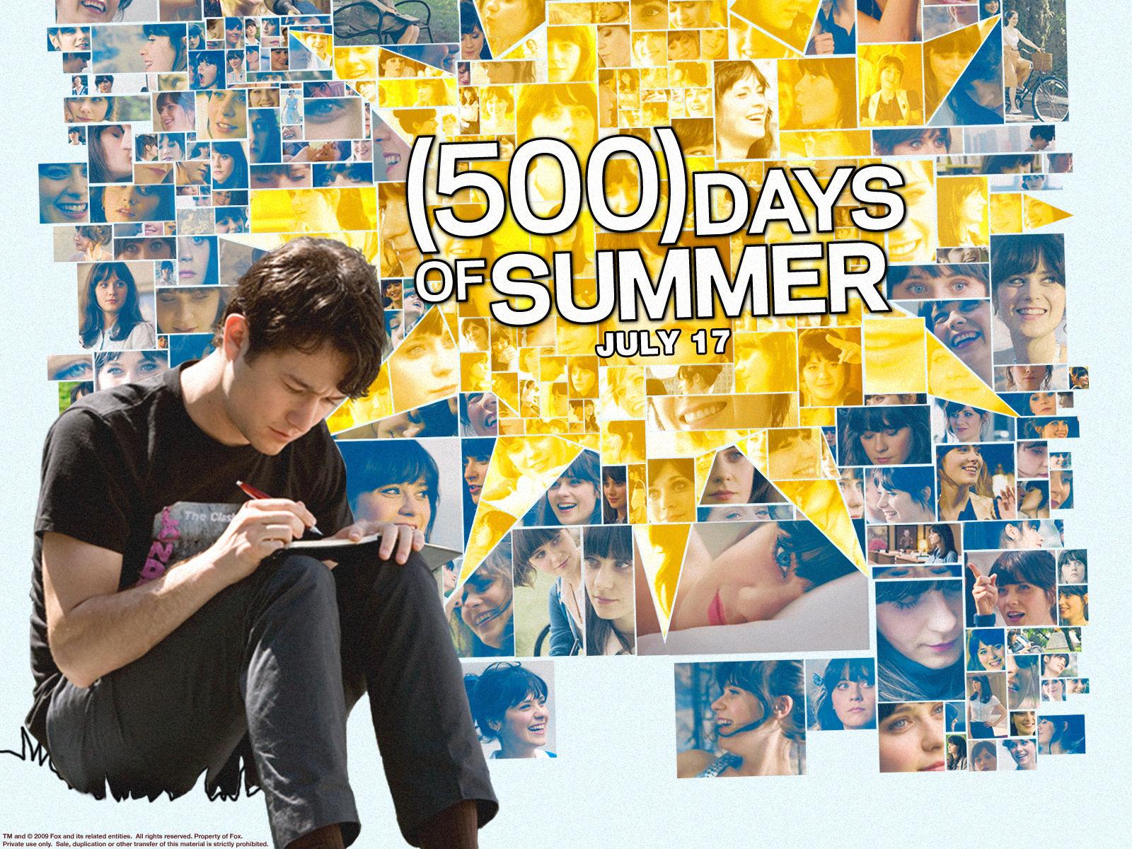 http://1.bp.blogspot.com/_P8RmbXaEGoQ/S9CfISSxubI/AAAAAAAAA1A/Zvp-Pv4Xn64/s1600/500_days_of_summer02.jpg