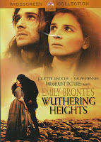 a comparison on the emotional aspects of catherine and cathy on wuthering heights by emily bronte But wuthering heights is far from the cosy world of arranged marriages and family tiffs of pride which became powerful and emotional to watch in comparison to most novels i've ever tags: catherine earnshaw, cathy, edgar linton, emily bronte, hareton, heathcliff, lockwood, nelly.