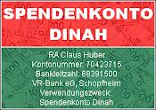 SpendeKonto