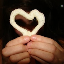 sur onot il y a de l'amour