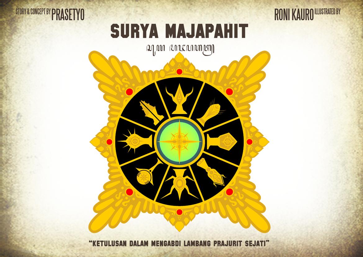 Watch + Learn: Sun Salutation (Surya Namaskar), modified