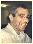 Pastor Aramis Brito