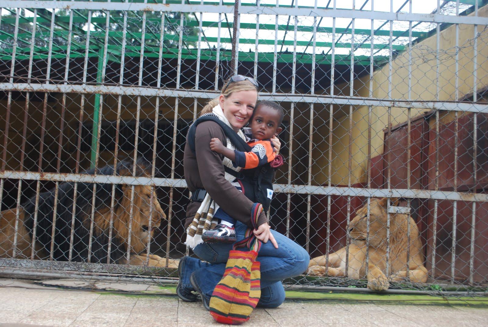 http://1.bp.blogspot.com/_P8to-T_WqEo/TKXWpKx5TJI/AAAAAAAAHdo/jpJDPyK7LiQ/s1600/Ethiopia+2+177.JPG