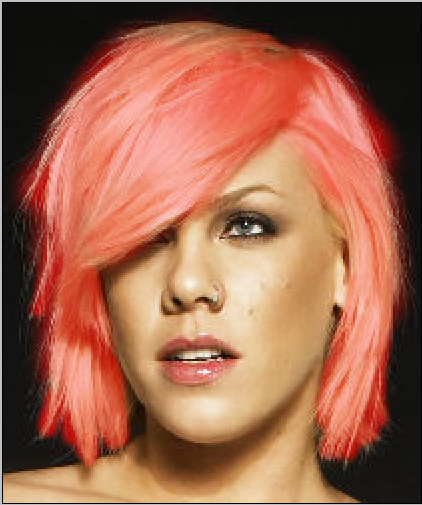 Change Hair Color Online, Long Hairstyle 2013, Hairstyle 2013, New Long Hairstyle 2013, Celebrity Long Romance Hairstyles 2044